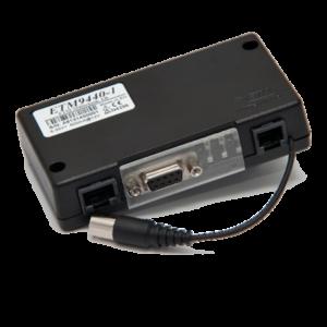 ETM-9440 4G seriemodem