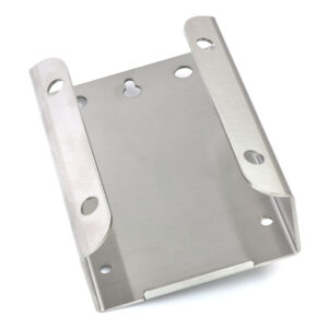 Mounting bracket for DeltaBlue