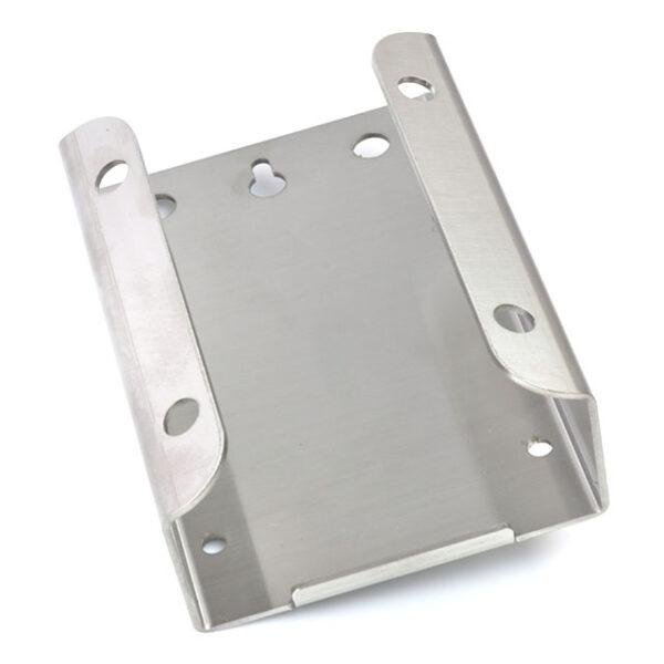 Mounting bracket for DeltaBlue