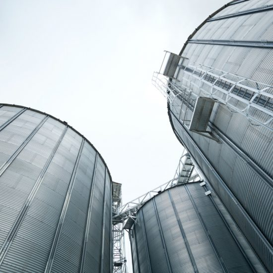silos-towers-picture-id516261852