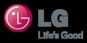 lg-lifes-bra-logotyp